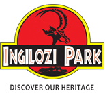 Experience a unique wildlife safari. Then enjoy a world-class smoked Barbecue with exclusive BUSH BBQ lager while children play in a great play area.